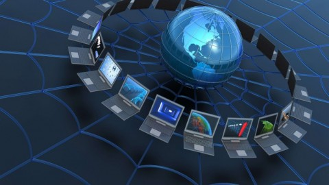 Best Web Hosting, justhost, Ipage, webhostinghub, efor-real, SiteGround, Inmotion, Bluehost, Fatcow,