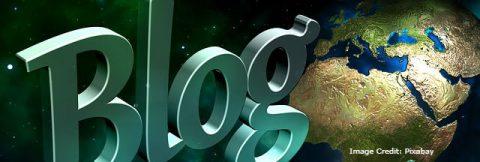 Blog, traffic, website traffic, business, information, bloggers
