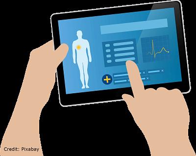 Dr. Google, Health, App, Doctor