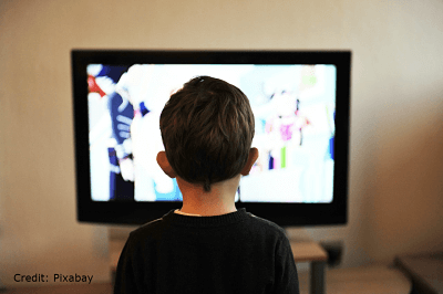 TV show, Movie, Game of Thrones