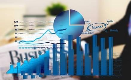Statistician ,Jobs, USA