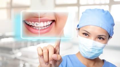 Orthodontist, Jobs, USA
