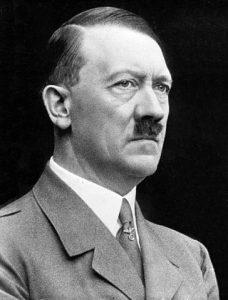 Adolf Hitler, Germany, fuhrer, War, killer, Jews