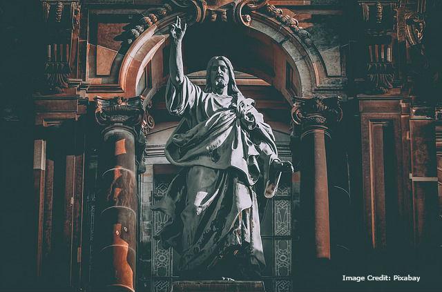 History, World Changing, Innovations, Science, Jesus Christ, Buddha, Christianity, Islam, Aristotle, philosophy, Christopher Columbus, Albert Einstein, Henry Ford