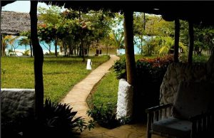 Manta Resort, Tanzania, Resort, Hotel, Travel