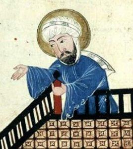 Muhammad, Islam, religion