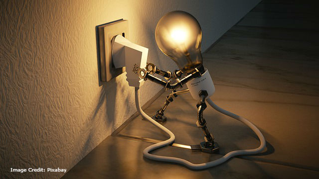light-bulb, Innovations, Inventions, History changing, World Impacting