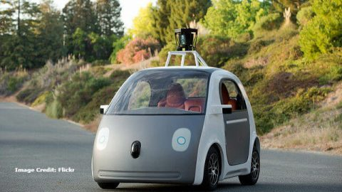 Taxi Industry, Technology, Uber, Lyft, Self-driving cars, self-flying planes, Taxis