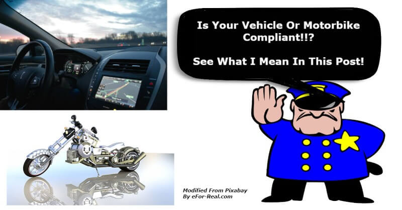 Vehicle, Motorcycles, Motorbikes, Technology, Cars