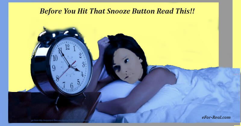 facts about sleep, Sleep, life, health, people, bed, home, night, today, time, blog, morning