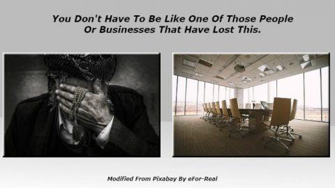 Win Trust, Lose Trust, Trust, Business, Brand, Reputation, Trust, Trusts, Business reputation management, Business Reputation