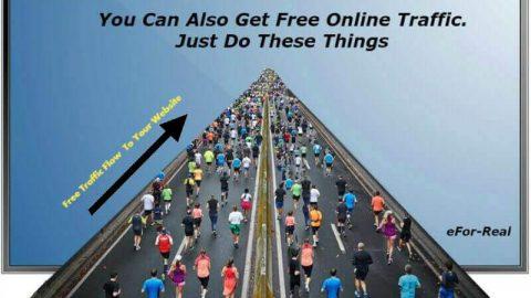 Improve SEO, SEO, Online Traffic, Online Business, Online Marketing
