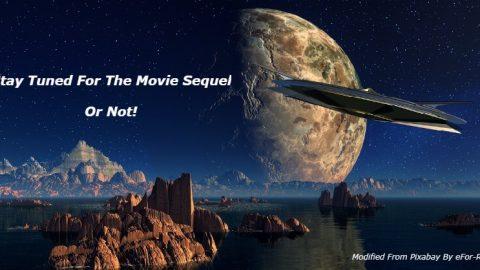 Movie Sequel, movie, sequel