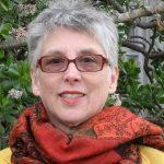 Phyllis Zimbler Miller story ideas