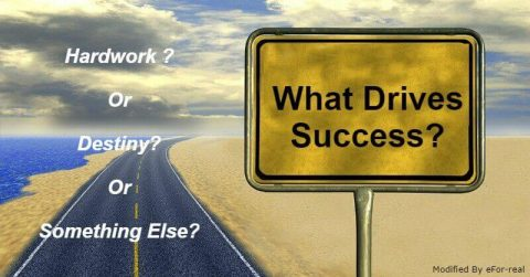 success meaning, key to success, success in life, steps to success, successful person, way to success, Hard work, Hard Work Vs Destiny how to be successful, how to be successful in business, how to be successful in life, how to be successful life, how to be successful in college, Good luck, Inspirational stories, stories, stories online