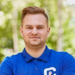 Dmytro Okunyev, success meaning, Hard work, how to be successful, how to be successful in business, how to be successful in life, how to be successful life, how to be successful in college, Good luck
