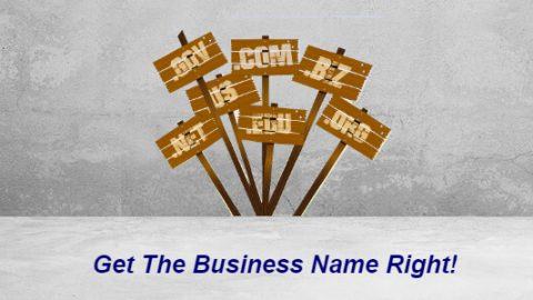 business name generator, business name, catchy business names, business name idea, business name search
