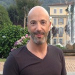 Carsten Schaefer, A business name generator