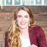 Claire Shaner, Startup ideas, Store name generator, Catchy business names