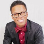 Dr. Terrell Strayhorn, tuition, Students, colleges and universities