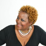 Linda Murray Bullard, A business name generator, Business name
