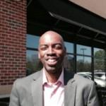 Kevin Lockett, Business name generator