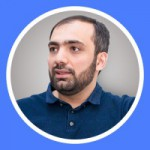 Arto Minasyan, business idea, for business ideas, the business idea, succesful, small business idea, online business idea
