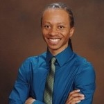 Clarence McFerren II, after school programs, student learning, learning outcomes, extracurricular activities in resume