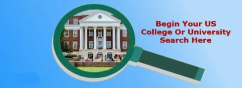 College Search, College search engine, Affordable Colleges And Universities, Students, college search college board, Colleges And Universities