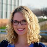 Daria Newell, small business idea, online business idea, start business idea, start up business idea