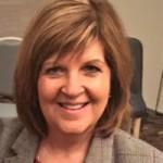 Julie Ann Wood, business idea, for business ideas, the business idea, succesful
