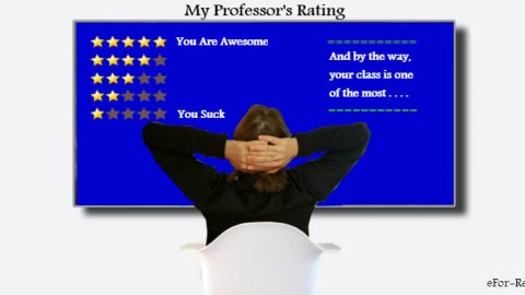 Rate My Professor, Rate Your professor, Professor rating, Professor, My professor, Rank my professor, Rate my class, Rate my professor unl, Rate my instructor, Rate my course, Professor review, Read my professor, Rating your professor Rate professor, Solid professor, Rate my profe, Students, Colleges, University