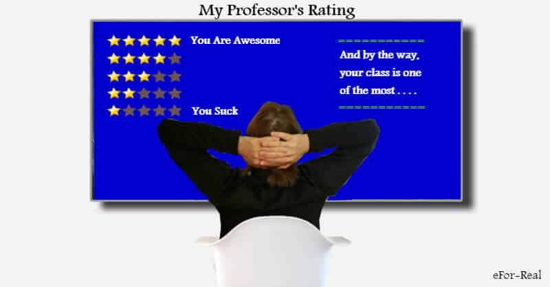 Rate My Professor, Rate Your professor, Professor rating, My professor, Rank my professor, Rate my class, Rate my professor unl, Rate my instructor, Professor review, Read my professor, Rating your professor Rate professor, Rate my profe, rate my professor uf, rate my professor asu, rate my professor ucf, uf rate my professor, rate my professor ut, rate my professor byu, rate my professor tamu, rate my professor tcc, rate my professor hcc, rate my professor usf, rate my professor byui, rate my professor sdsu, rate my professor fsu, rate my professor ucsd, rate my professor uc davis, rate my professor ksu, rate my professor fiu, rate my professor uga, rate my professor mdc, rate my professor utrgv, ucsd rate my professor, rate my professor uvu, rate my professor lsu, rate my professor uci, rate my professor gsu, rate my professor osu, rate my professor utd, rate my professor acc, rate my professor uta, rate my professor csulb, rate my professor sjsu, rate my professor valencia, rate my professor ucsc, rate my professor csn, rate my professor utsa, rate my professor rutgers, rate my professor unt, rate my professor usc, rate my professor utep, rate my professor gwc, rate my professor auburn, rate my professor ttu, rate my professor uw, rate my professor unc, rate my professor purdue, rate my professor utk, rate my professor ggc, rate my professor ou, rate my professor stc, rate my professor jmu, rate my professor umn, rate my professor pcc, rate my professor unf, rate my professor uncc, tamu rate my professor, uci rate my professor, rate my professor uh, rate my professor slcc, rate my professor fresno state, rate my professor gmu, rate my professor ucsb, rate my professor unl, rate my professor fscj, rate my professor ncsu, rate my professor usu, rate my professor psu, rate my professor uc, rate my professor dvc, rate my professor gatech, rate my professor csuf, rate my professor smc, rate my professor vcu, rate my professor ub, rate my professor arc, rate my professor unr, rate my professor fau, rate my professor umd, rate my professor uiuc, rate my professor cod, rate my professor uark, rate my professor sfsu, rate my professor mcc, rate my professor pbsc, rate my professor wsu, uga rate my professor, rate my professor unlv, rate my professor nau, rate my professor fgcu, rate my professor uky, rate my professor uncg, rate my professor pitt, rate my professor uw madison, rate my professor fairfield university, rate my professor berkeley, rate my professor gvsu, rate my professor uic, rate my professor uconn, rate my professor wake tech, rate my professor msu
