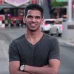 Shaan Patel, student learning, learning outcomes, extracurricular activities in resume