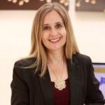 Sharon Melamed, small business idea, online business idea, start business idea, start up business idea, startup idea