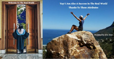 Students, the real world, real world, student success, what is student success?, tips for student success, tips for college success, how to achieve academic success, strategies for academic success, college success, college measured success, academic success