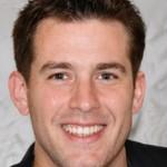 Joe Bailey, students, Scholarships, Grant, Financial Aids