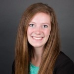 Lindsey Marx, students, Scholarships, Grant, Financial Aids