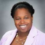 Michelle Ngome, scholarships for college students, student aid, free scholarships, college students