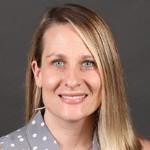 Melissa Morris, the Professor, effective teaching, effective teaching strategies, effective learning, effective teaching qualities, methods for effective teaching, professor teach, Students, Colleges, University