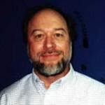 Steve Sultanoff, Professor, college professor, the Professor, effective teaching, effective teaching strategies, effective learning, effective teaching qualities, methods for effective teaching