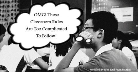 classroom, classroom rules, giigle class room, class room rules, class room, class rooms, rules of the class room, teacher, professor, students, effective classroom rules, rules in the classroom for preschoolers, preschool classroom rules, classroom rules elementary, classroom rules and procedures, first grade classroom rules, 1st grade classroom rules