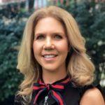 Deborah Sweeney, work from home, how to work from home, work at home, how to work from home online