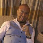 Emmanuel Nwaodua, shark tank, shark tank episodes, inspirational stories, inspirational short stories, business success, inspirational words, successful business, business success stories, business inspiration