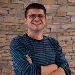 Jovan Milenkovic, work from home, how to work from home, work at home, how to work from home online