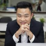 Kenny Trinh, how to go viral, going viral, go viral, viral post