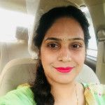 Rajandeep Kaur, coronavirus, pandemic, healthy living, spending time with family, work environment, coronavirus update, spend more time with family, coronavirus in usa, the economy