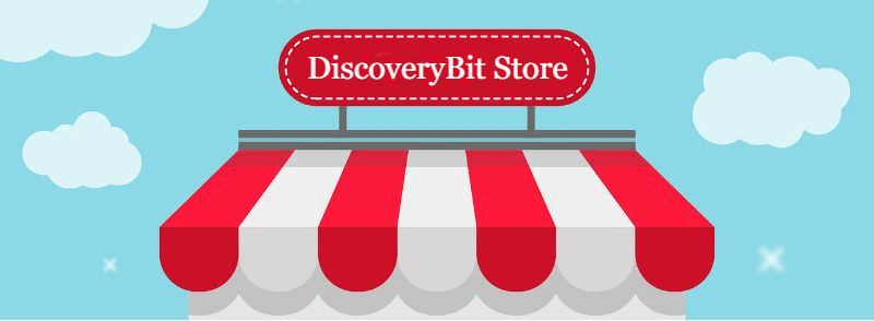 Store, shop online, Buy online, promos, freebies, online courses