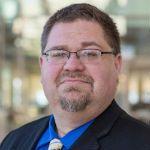 Dr. Dan Keast, elearning, online classes, online courses, online course, online teaching, teaching online courses, Teach online