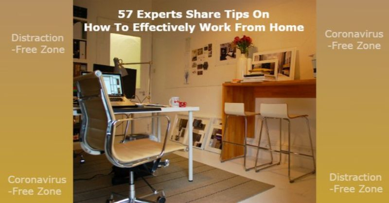 how to start working from home, how to work from home, how to work from home online, work at home, work from home